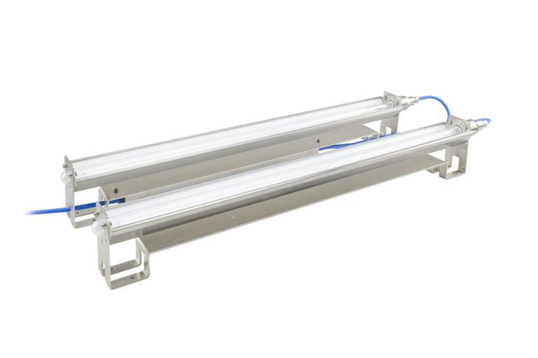 Promienniki UVC ścienne i sufitowe serii LBD UVpro sterylizacja i dezynfekcja (1)
