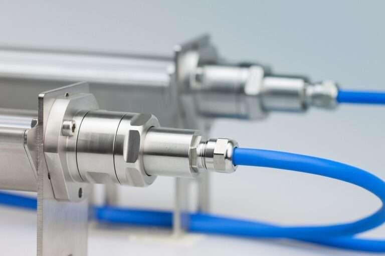 Promienniki UVC serii LBD UVpro dezynfekcja i sterylizacja powietrza (1)