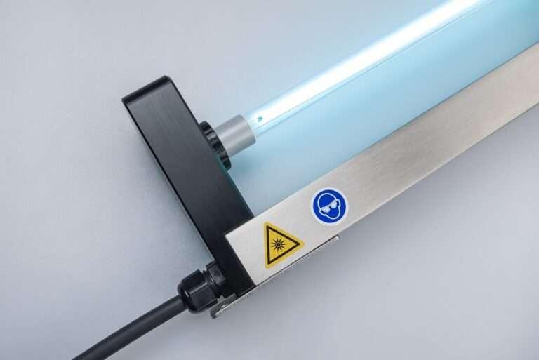 Promienniki ścienne i sufitowe UVC serii WDO UVpro sterylizacja i dezynfekcja powietrza (10)