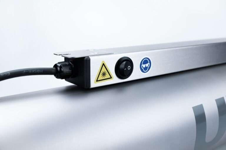 Recyrkulator dezynfekujący UVC V50 UVpro dezynfekcja i sterylizacja powietrza (5)