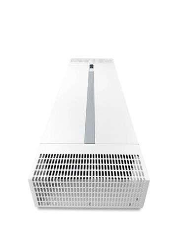 Recyrkulator ścienno sufitowy UVC V-LAB 300E-LT UVpro sterylizacja powietrza (2)