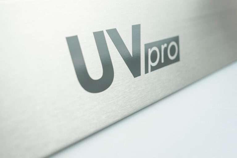 UVpro Stół laboratoryjny UVC (3)
