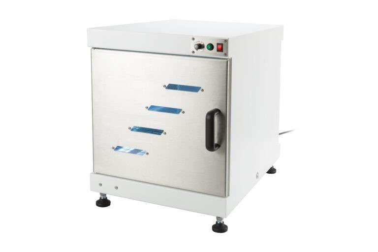 Urządzenie do dezynfekcji UVC serii EKB UVpro telefony komórkowe sprzęt osobisty medycyna stomatologia COVID (6)